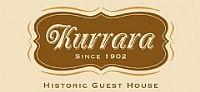 Kurrara Guest House